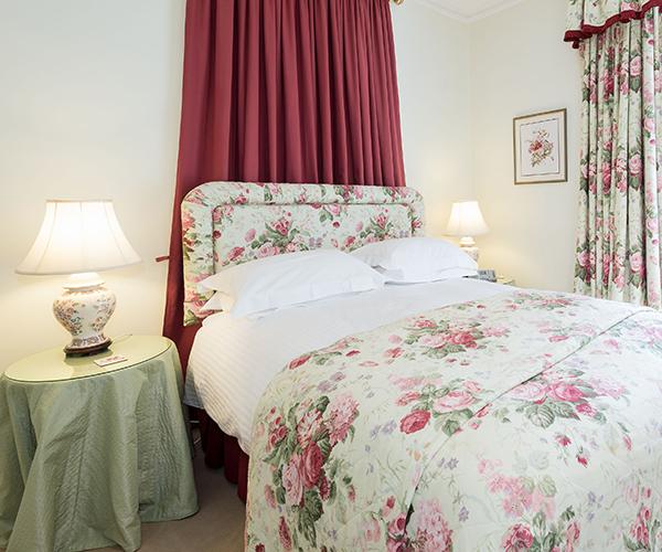 room-balmoral2