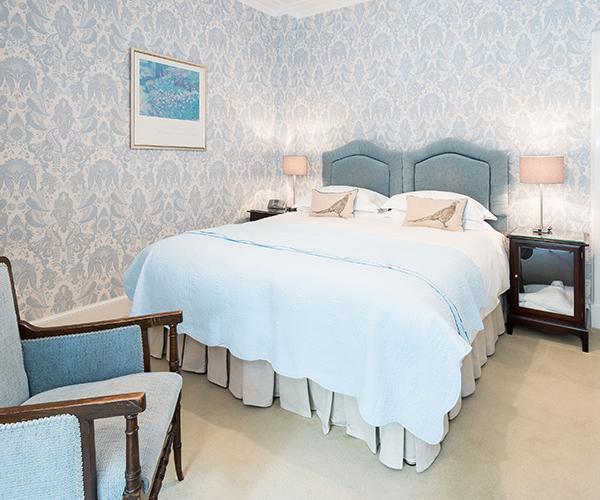 room-dunnottar