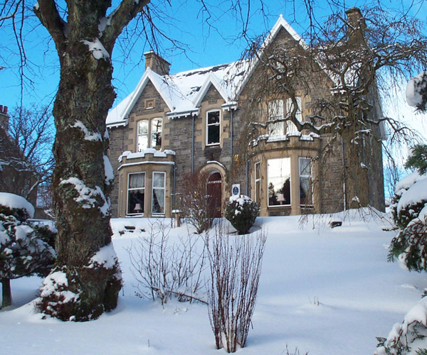"Enquire about our 2017 Hogmanay Special Break Now. title=Hogmanay - Two Night Stay | <a id=""tpbr_calltoaction"" class=""special-breaks-button"" href=""https://culdearn.com/contact-us/"">ENQUIRE NOW!</a>"